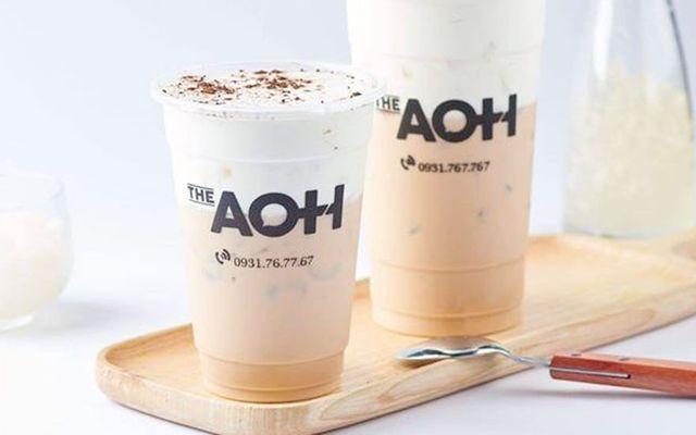 The AOH - Trà Sữa