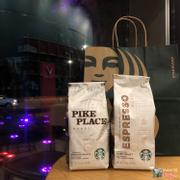 Cafe hạt pha cafe sữa ngon