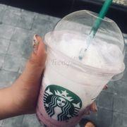 Acai mixed berry yogurt
