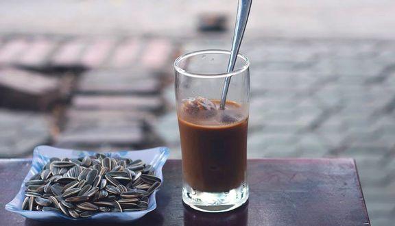 Linh Cafe - Đường M1