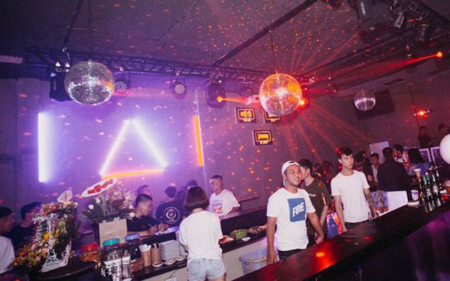 Sayo Club