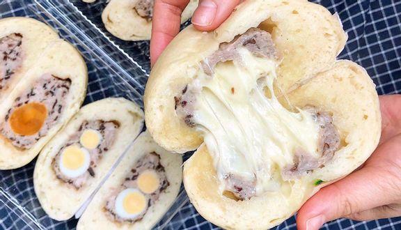 Bếp Cô Ba - Lẩu & Đồ Ăn Vặt