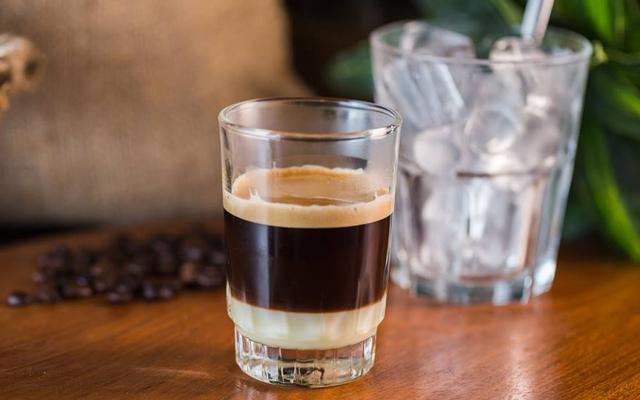 Guu Coffee