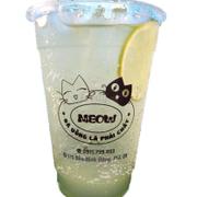 Soda vị kiwi 13k