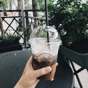 Cafe sữa ngon nè