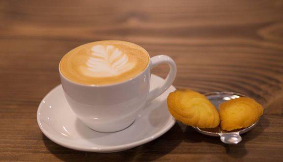 Kiều Coffee