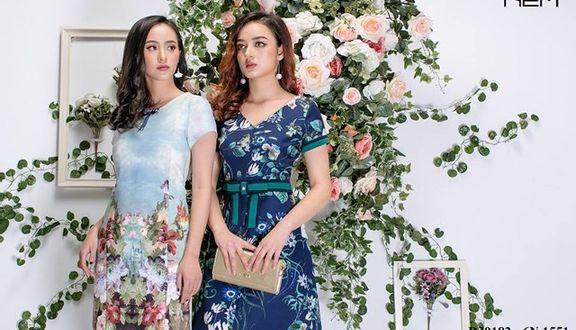 NEM Fashion - Nha Trang