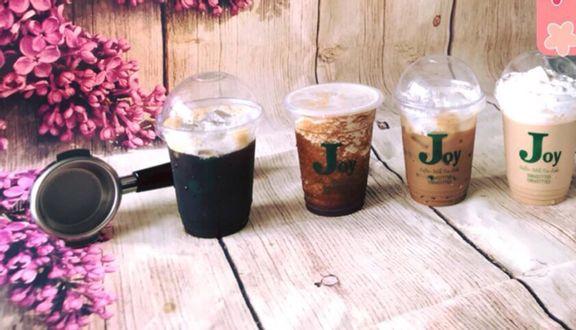 Joy Coffee & Milktea