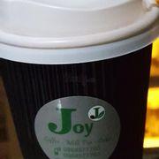 Cafe sữa rượu Bailey
