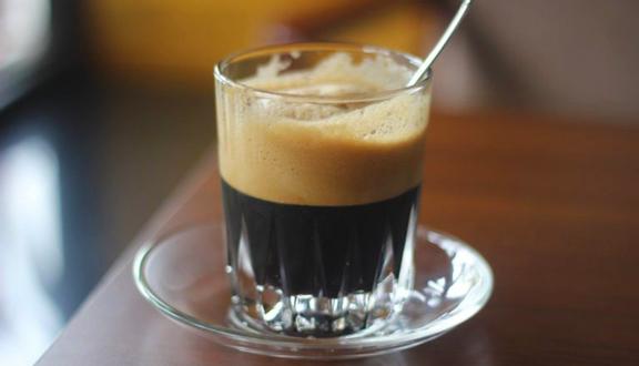 Sara Cafe & Điểm Tâm Sáng