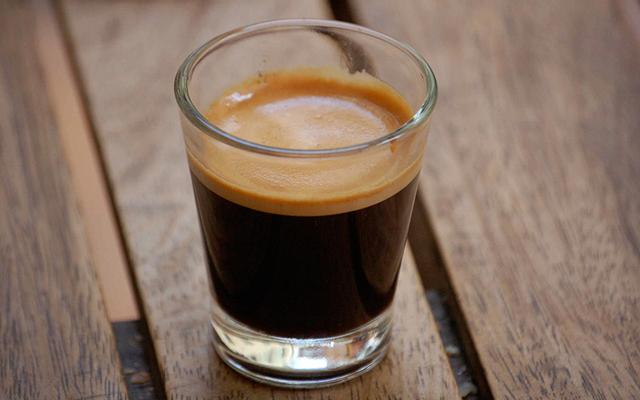 Cóc Coffee - Bàu Bàng