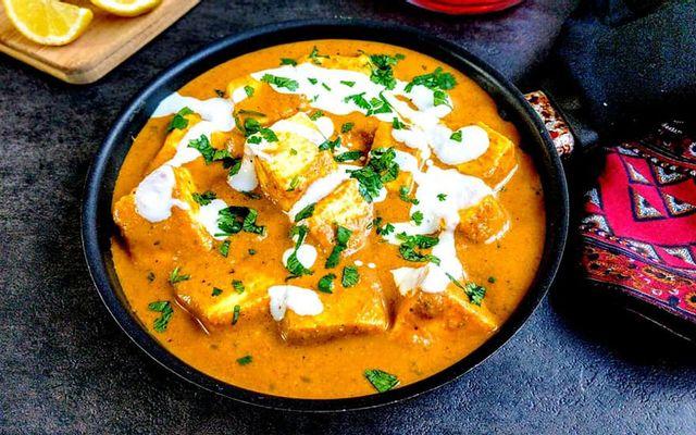 Sher-E-Punjab Cuisine - Ẩm Thực Ấn Độ