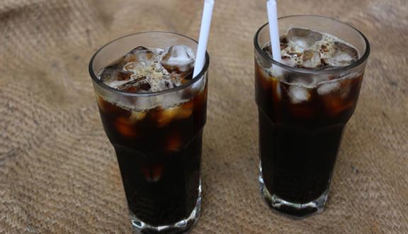 Hoàng Ngọc Coffee