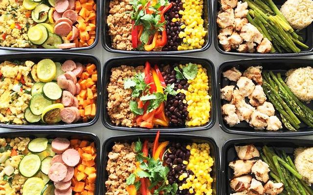 Nhật Hà Organic Foods