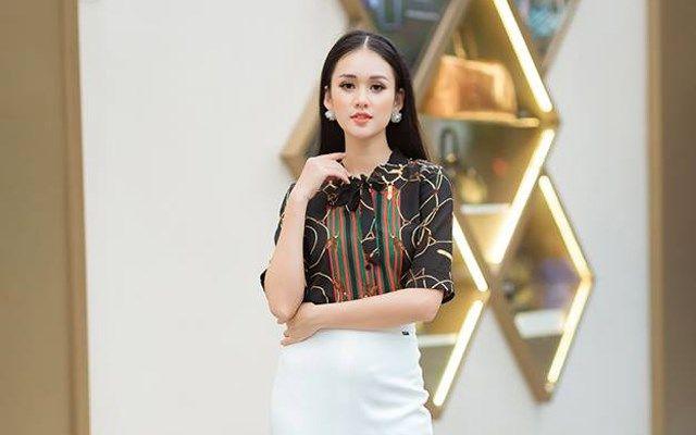 Evy - Thanh Hóa