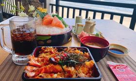 KYOTO SUSHI Japanese Restaurant - Hệ Thống 4U For You
