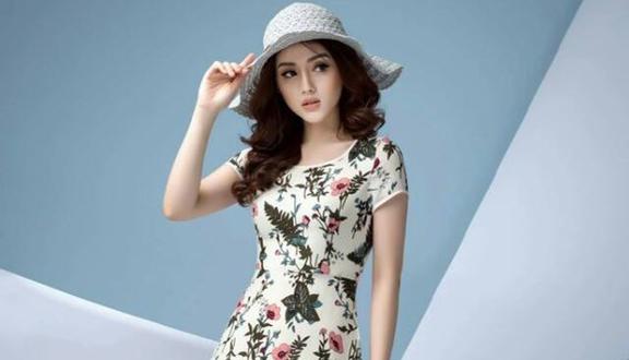 Sophie - Quảng Ninh