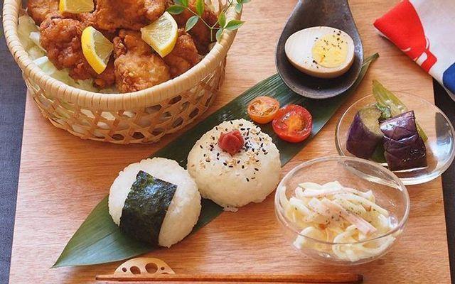 Gajumaru Japanese Homemade Cuisine