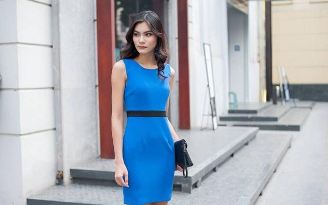 Sophie - Thanh Hóa