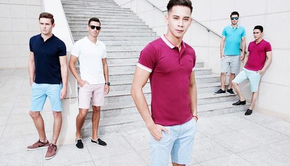 OWEN Fashion - Thanh Hóa