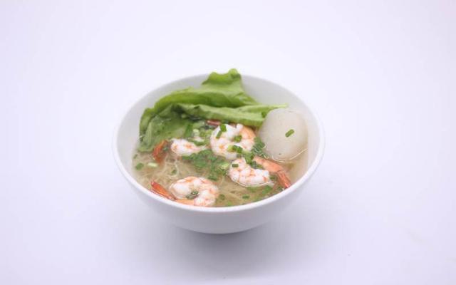 Quán Của Lâm - Food & Drink