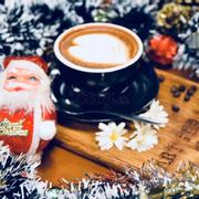 Quán cafe đẹp ngon giá lại rẻ tại đà nẵng. Quán coffee có không gian sân vườn đẹp tại 468 đường 2-9 đà nẵng