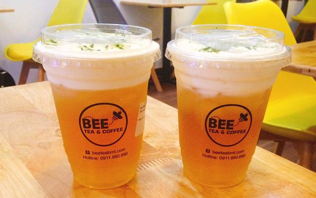 Bee Tea & Coffee