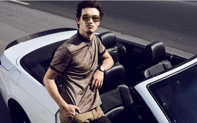 OWEN Fashion - Phan Chu Trinh