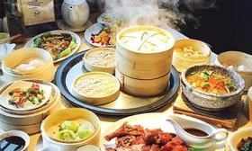 Meiwei - Dimsum & Hải Sản Hấp - Láng Hạ