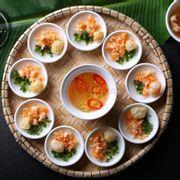 Bánh Bèo Chén Huế