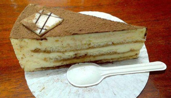Brodard Bakery - 91 Lê Văn Sỹ