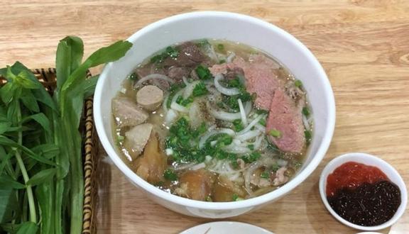 Phở Trang