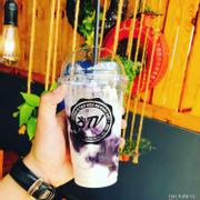 violet ice 3TV