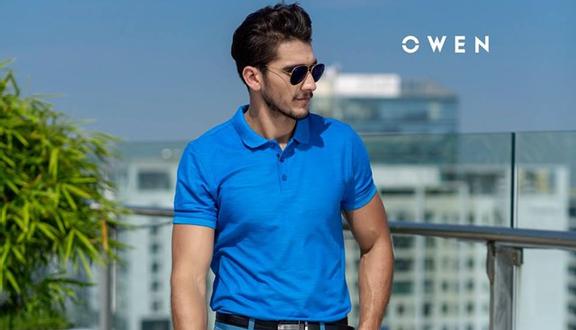 OWEN Fashion - Phạm Văn Đồng