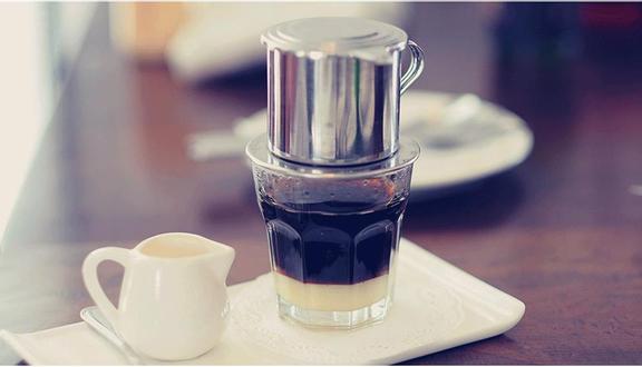 Malt South Coffee