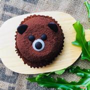 Bánh gấu