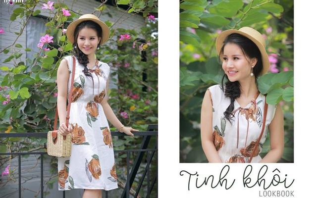 Hạnh Fashion - Big C Đồng Nai
