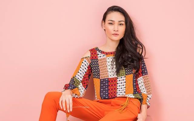 Hạnh Fashion - Lotte Mart Đồng Nai