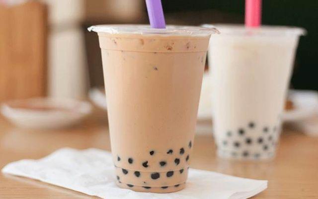 Lê Vân - Food & Drink