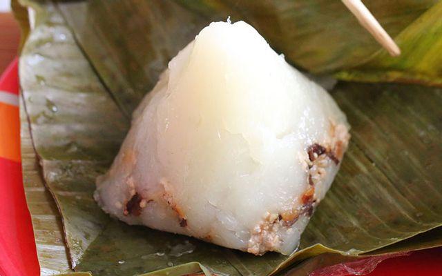 Bánh Mì Hà Nội Thiên Đường - Phan Văn Trị