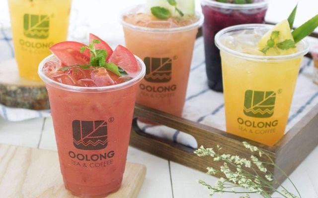 Yolo Tea & Coffee - Shop Online