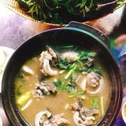 [ HN ] TOP 7 nhà hàng LẨU NƯỚNG rating 10 trên FOODY hiếm hoi nên ghé thử 4