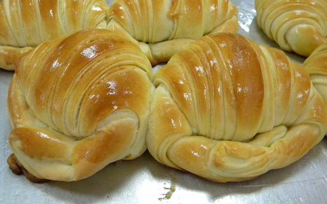 Tiệm Bánh Thanh Thanh