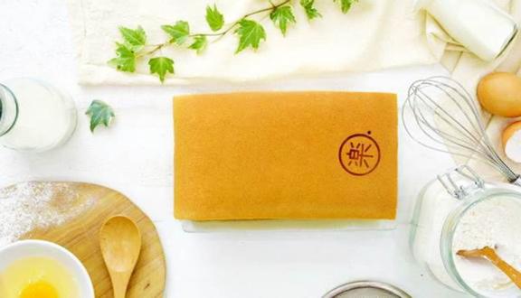 Le Castella Viet Nam - Bánh Bông Lan Đài Loan - Đại Lộ Bình Dương