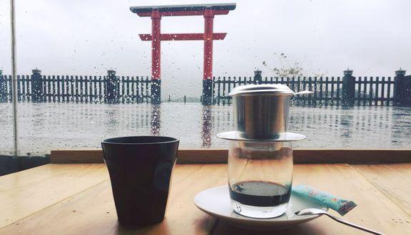 Đà Lạt View - Nhà Hàng & Coffee