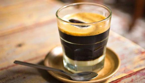 Nguyệt Cầm Cafe - Nguyễn Thị Ngọc Oanh