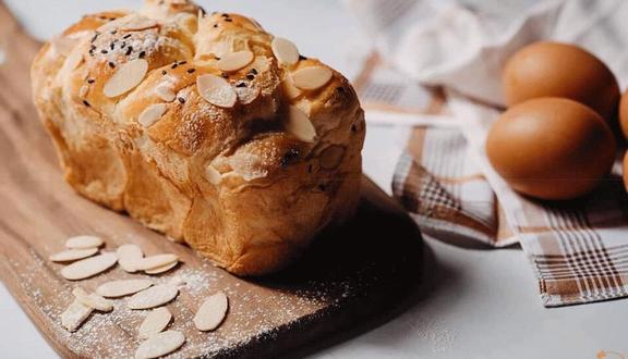Mercini Bakery - Shop Online