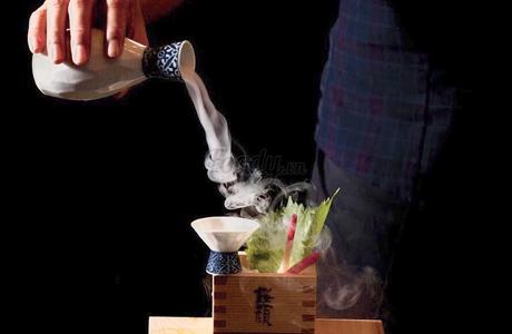 Towa - Japanese Cuisine