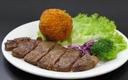 Beno - Mì Ý, Steak, Spaghetti, Bò Mỹ - Hoa Sứ