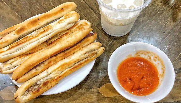 Nguyệt - Bánh Mì Cay & Đặc Sản Hải Phòng Online